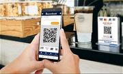 Ưu đãi cho chủ thẻ Sacombank Mastercard thanh toán bằng mã QR