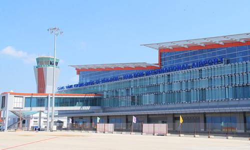 Chúa đảo Tuần Châu chi 5 tỷ mua hết vé chuyến bay về Vân Đồn