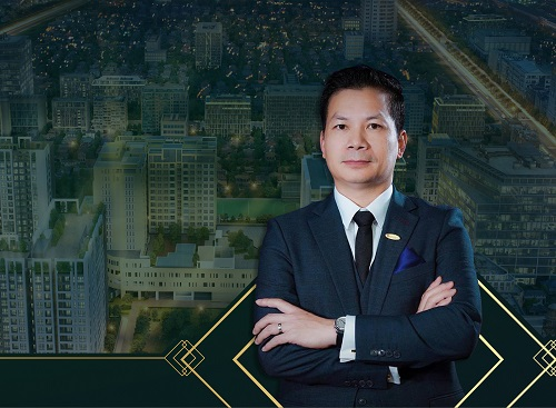 Cơ hội đầu tư bất động sản cuối năm cùng chuyên gia CenLand