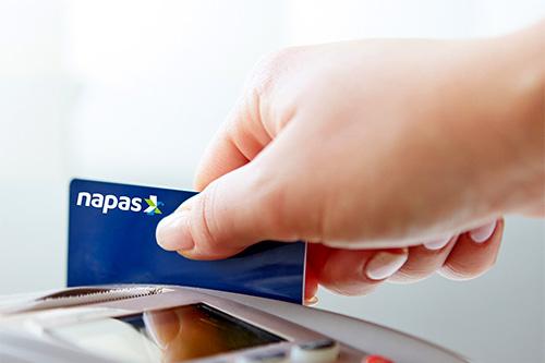Chương trình khuyến mại có điều kiện áp dụng khách hàng vui lòng tham khảo tại đây hoặc liên hệ hotline: 1900 5555 88 hoặc truy cập: https://khuyenmai.sacombank.com