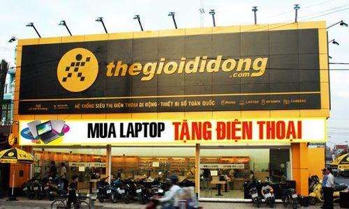 the-gioi-di-dong-dong-cua-trang-thuong-mai-dien-tu-vuivui