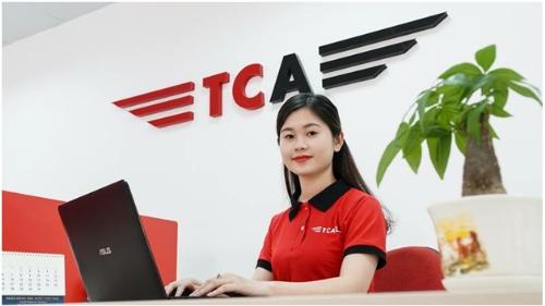 Giám đốc bảo hiểm Techcombank làm Chủ tịch TC Advisors
