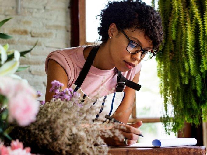 10 cách để buộc bản thân tiết kiệm thành công
