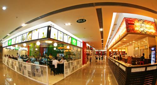 Tập đoàn Mường Thanh sắp vận hành tổ hợp 5 sao tại Nha Trang - 2