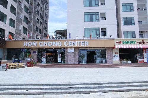 Tập đoàn Mường Thanh sắp vận hành tổ hợp 5 sao tại Nha Trang - 3