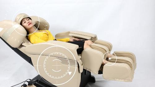 5 thương hiệu ghế massage toàn - 3