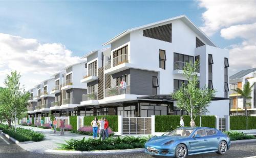 Dự án An Vượng Villas do tập đoàn Nam Cường đầu tư và phát triển, phân phối bởi Phú Quý Land (0984902125), TK Land (0968756555), Trường Phúc Land (0918001566). Website: anvuongvilla.com.vn.