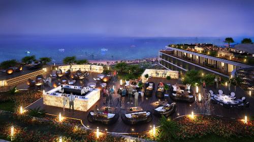 CEO Group sắp ra mắt dự án nghỉ dưỡng 5 sao tại Phú Quốc - 2
