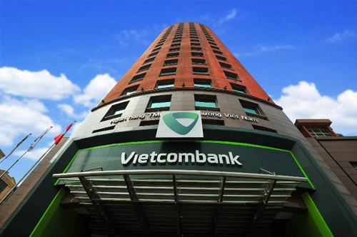 Vietcombank's chairman announced to reduce interest rates from today 9/1.