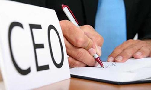 Nhân sự cấp cao trong các doanh nghiệp một số lĩnh vực có thể khan hiếm trong thời gian tới, theo Navigos Search. Ảnh: Getty Images