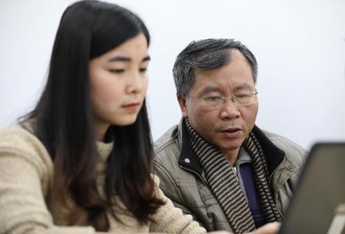 Chuyên gia Vũ Đình Ánh: Vay 35 không có nghĩa là 35 năm mới được tất toán.