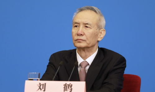 Mỹ - Trung chốt đàm phán thương mại vào cuối tháng 1