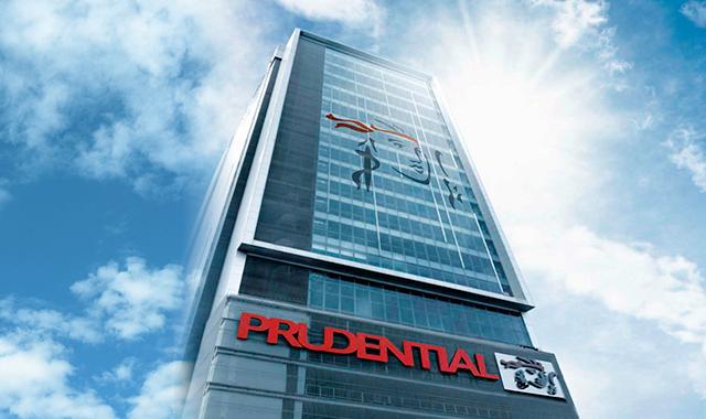 Prudential ứng dụng công nghệ để lắng nghe và thấu hiểu người dùng - Kinh Doanh