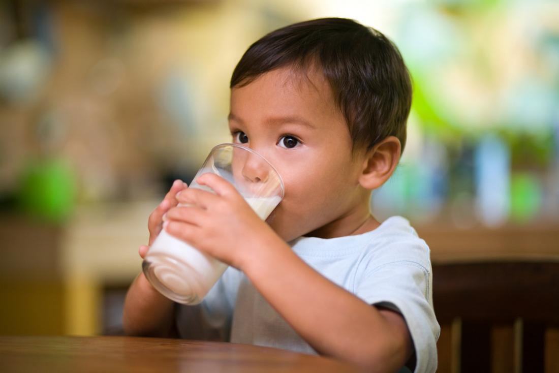 Digiworld bán sữa dinh dưỡng - Kinh Doanh