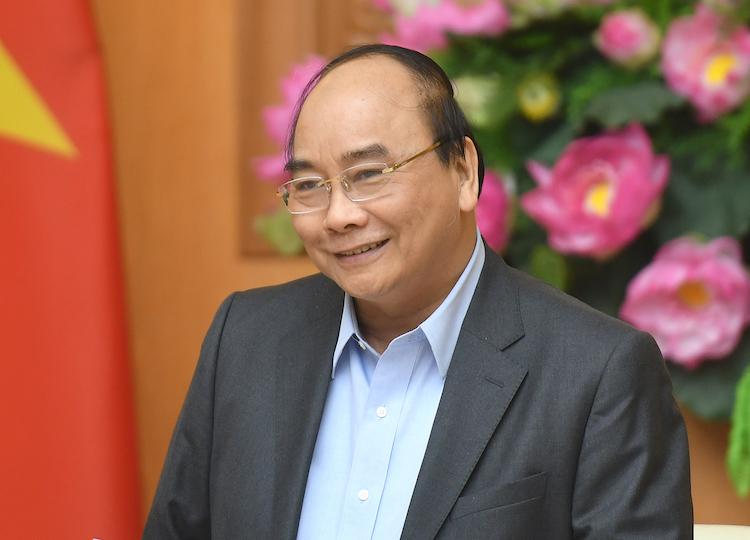 """""""Việt Nam muốn là thiên đường đầu tư giữa cuộc chiến Mỹ - Trung"""""""