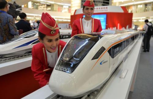china-bullet-train-1548238980-7251-1548239073.png