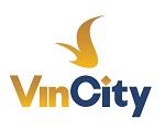 Nên mua sớm căn hộ VinCity hay đợi thăm dò thị trường?