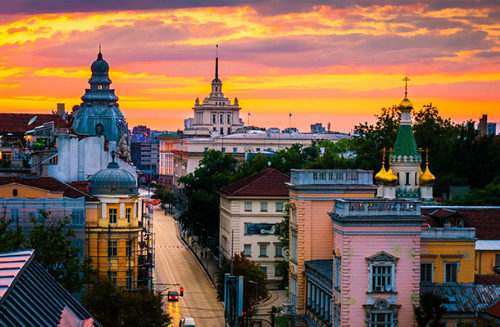 Xu hướng định cư tại các quốc gia Đông Âu năm 2019 - TA ơi, xử giúp chị nha