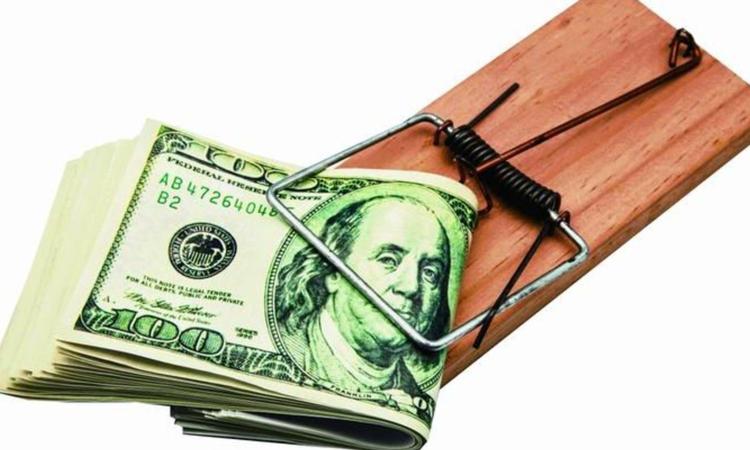 Giả khách sộp lừa mua hàng thanh lý giá cao - VnExpress Kinh Doanh