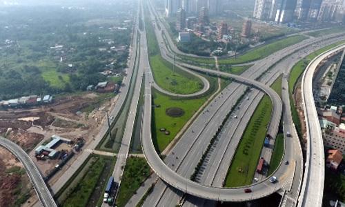 Đất nền ngoại thành Sài Gòn có thể tăng giá 30%