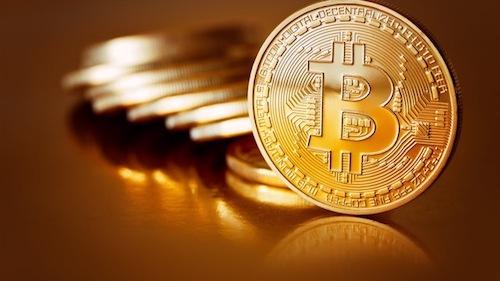 Sàn Bitcoin lớn nhất Canada mất 145 triệu USD sau cái chết của nhà sáng lập - Ảnh 1