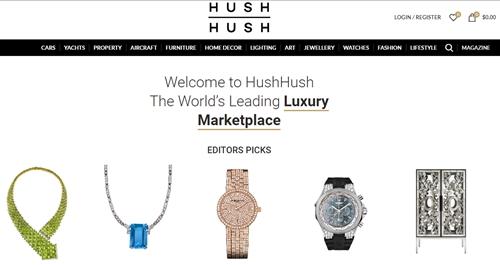 hush-5245-1549966960.jpg
