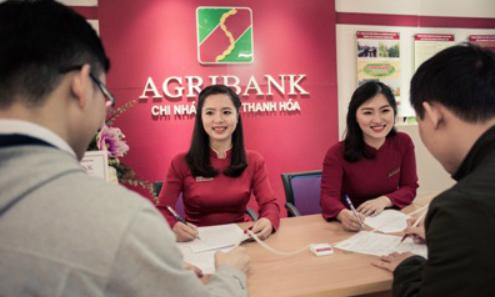 Agribank vào top 500 ngân hàng thương hiệu mạnh nhất châu Á - Thái Bình Dương - VnExpress Kinh doanh
