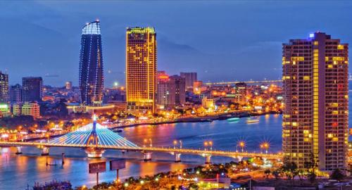 Thị trường BĐS Đà Nẵng vẫn giữ
