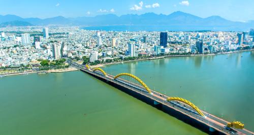 Tiềm năng phát triển BĐS hạng sang tại Đà Nẵng (bài xin Edit)
