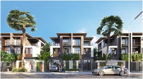 polyad  Lợi thế đầu tư của bất động sản Phan Thiết 5 3 201937 295568563 w500 8161 1551775618