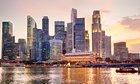 cuoc-song-cua-gioi-sieu-giau-singapore