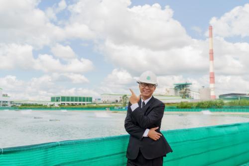 Việt Nam có nhiều lợi thế thu hút vốn ngoại - 2