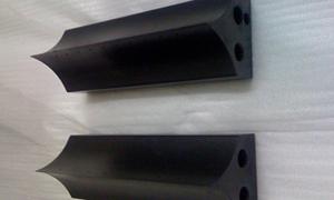 Lớp phủ chống dính kim loại Teflon - giải pháp tối ưu cho ngành công nghiệp
