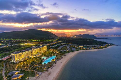 Xu hướng du lịch hội nghị thời 4.0 tại Việt Nam