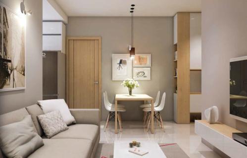 Các căn hộ tại Xuân Mai Tower có diện tích đa dạng từ 35 – 75 m2, đáp ứng nhu cầu an cư cho các gia đình trẻ tại Thanh Hóa. Website: xuanmaitower-thanhhoa.com.vn. Hotline dự án: 096.174.2220/ 091.766.5151
