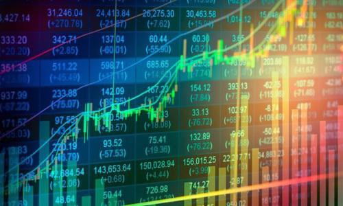 Quỹ ngoại chuyển quyền sở hữu hàng chục triệu cổ phiếu VPBank, Masan