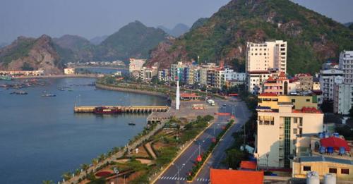 Dịp nghỉ lễ sắp tới, toàn bộ cơ sở lưu trú ở Hạ Long được dự báo sẽ  Tiềm năng đầu tư mini hotel tại Quảng Ninh 1194030090 w500 9031 1554713624