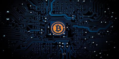 Châu Á được dự đoán sẽ dẫn đầu ứng dụng blockchain trên thế giới. Ảnh:Pixabay.