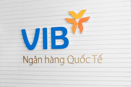2 8572 1555487535 - Lợi nhuận trước thuế của VIB tăng gần 60% trong quý I
