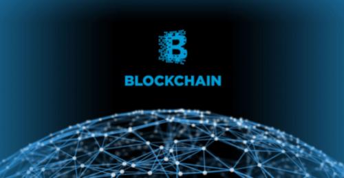 Trung Quốc đưa ra Quy định quản lý dịch vụ thông tin Blockchain