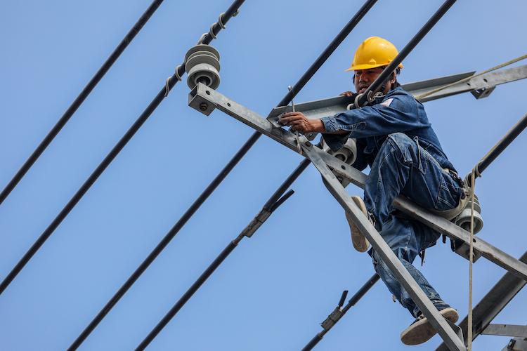 """Thủ tướng yêu cầu Bộ Công Thương """"tuyệt đối không để thiếu điện"""""""