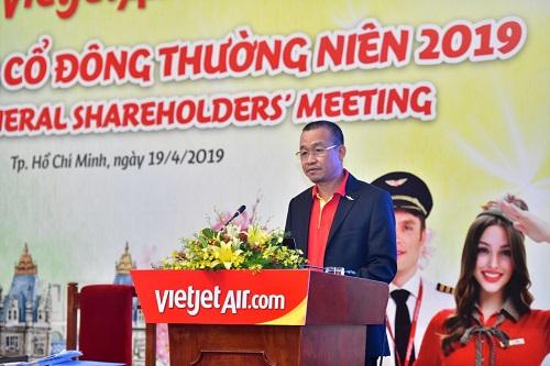 6 png 9799 1555662597 - Vietjet đặt kế hoạch lợi nhuận hơn 6.200 tỷ đồng