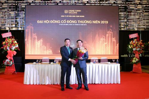 547751788 w500 2135 1556162786 - Hưng Thịnh Incons đặt mục tiêu doanh thu gần 4.900 tỷ
