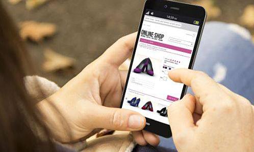 Hơn 30 triệu người Việt mua sắm trực tuyến - VnExpress Kinh Doanh