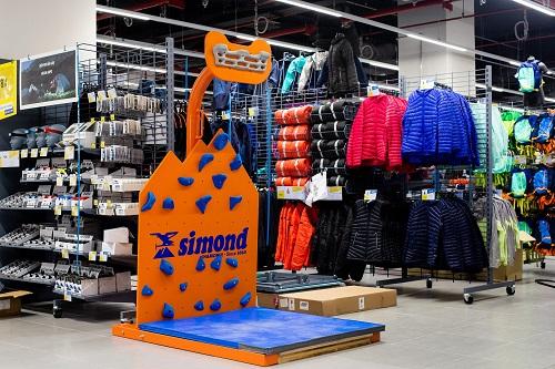 image005 5330 1556246630 - Nhà bán lẻ sản phẩm thể thao hàng đầu Pháp thâm nhập thị trường Việt