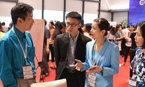 Người dùng Mỹ quan tâm điều gì khi mua thủy sản Việt Nam