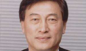 Cựu cố vấn Tổng thống Hàn Quốc dự Diễn đàn doanh nghiệp công nghệ Việt