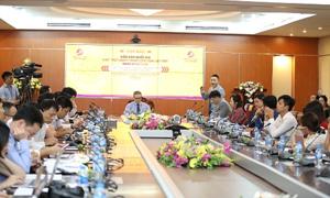Thủ tướng sẽ chỉ đạo Diễn đàn Doanh nghiệp Công nghệ Việt Nam
