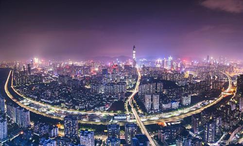 Ứng dụng blockchain trong thanh toán vé tàu điện ngầm - VnExpress Kinh Doanh