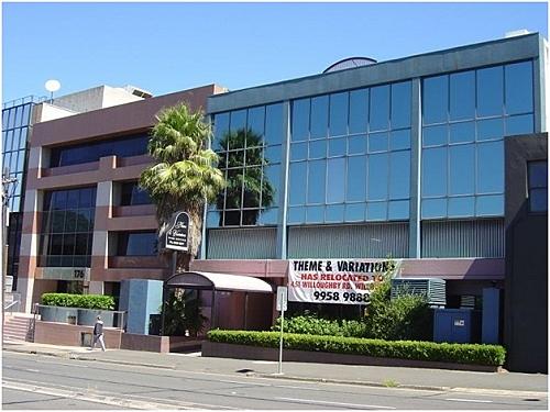 Những lưu ý khi đầu tư bất động sản định cư Australia